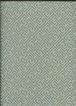 Empress Pavillion Trellis Wallpaper 2669-21748 By Beacon House for Brewster Fine Decor